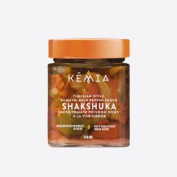 Shakshuka